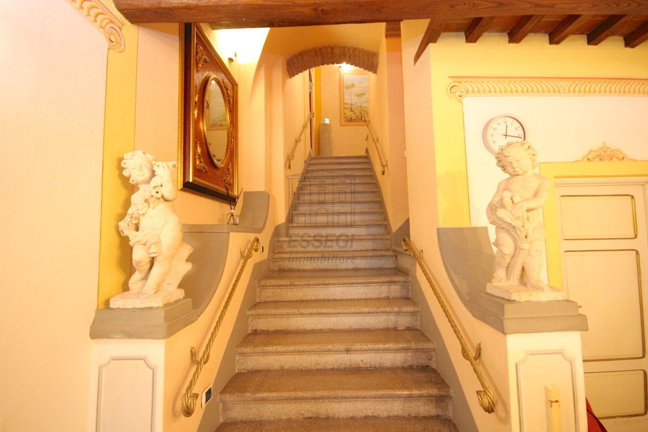 Appartamento Lucca Centro storico IA00900-BIS img 8