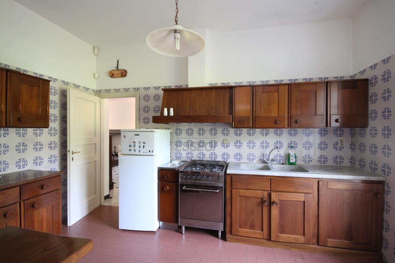 Villa singola Camaiore IA00988 img 13