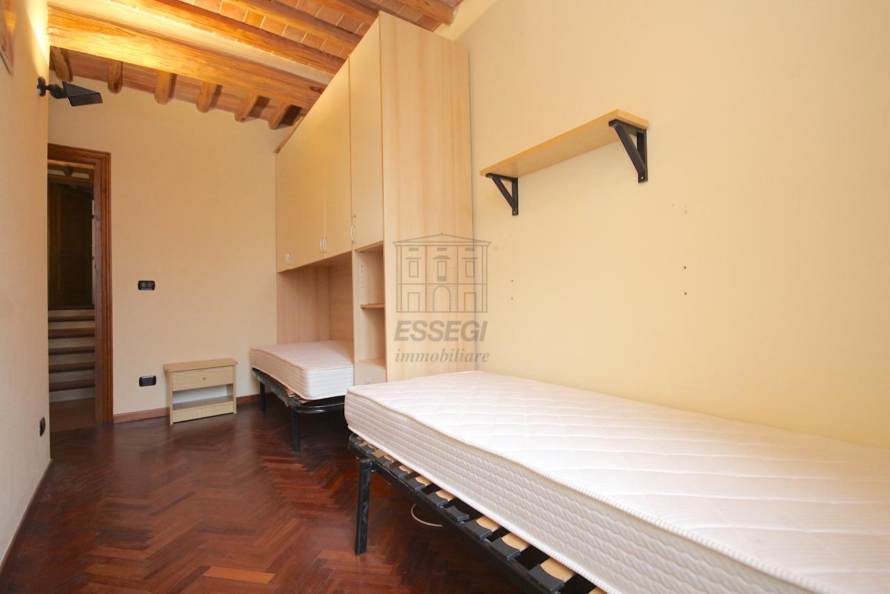 Appartamento Lucca Centro storico IA03483 img 11