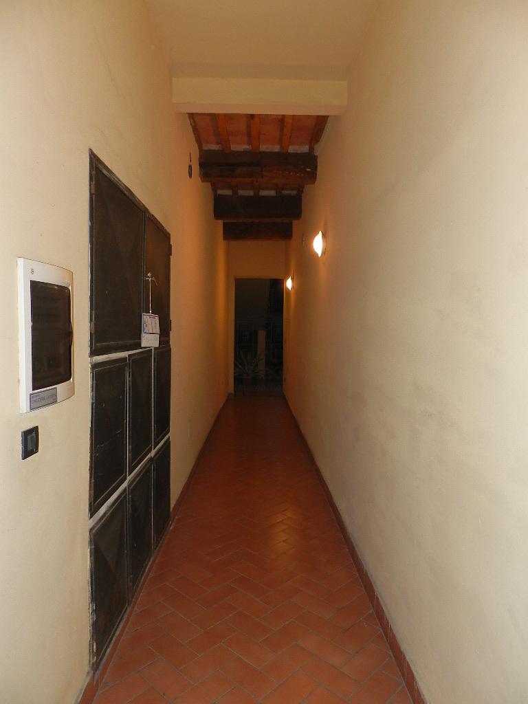 Appartamento Capannori IA03194 img 12