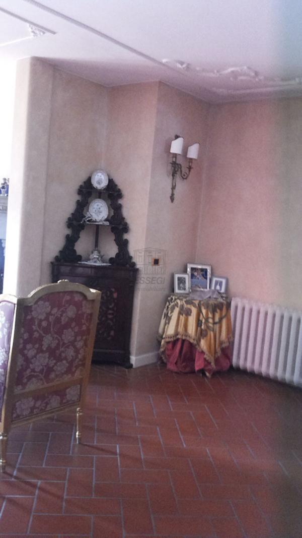 Villa singola Piazza al Serchio IA00440 img 7