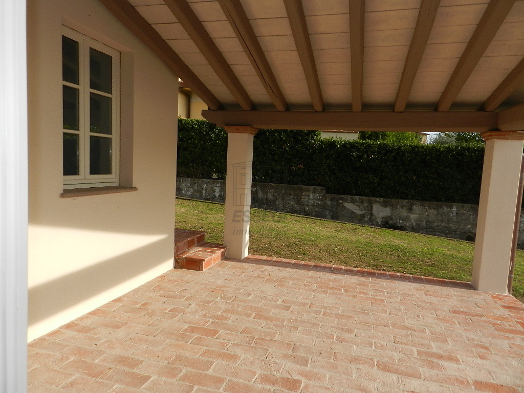 Villa singola Lucca S. Michele di Moriano IA01464-c img 12