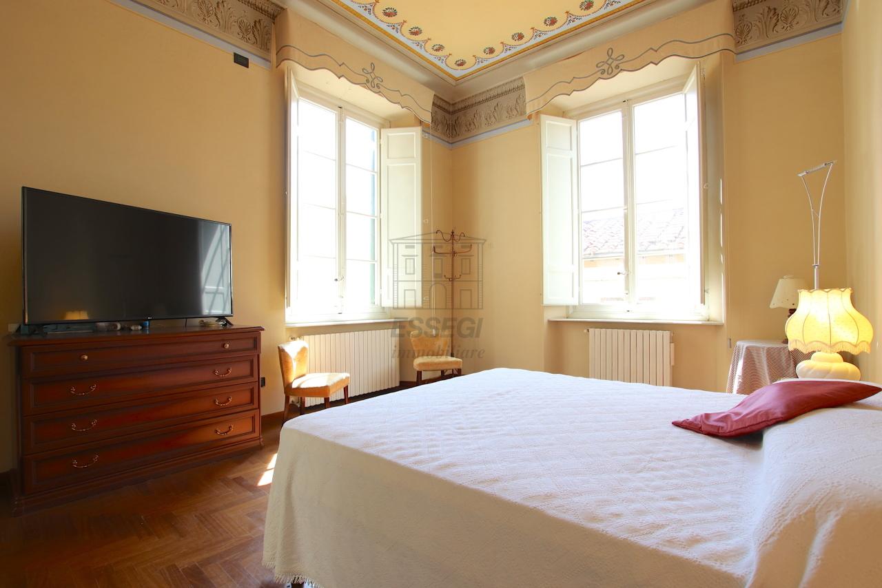 Appartamento Lucca Centro storico IA03526 img 16