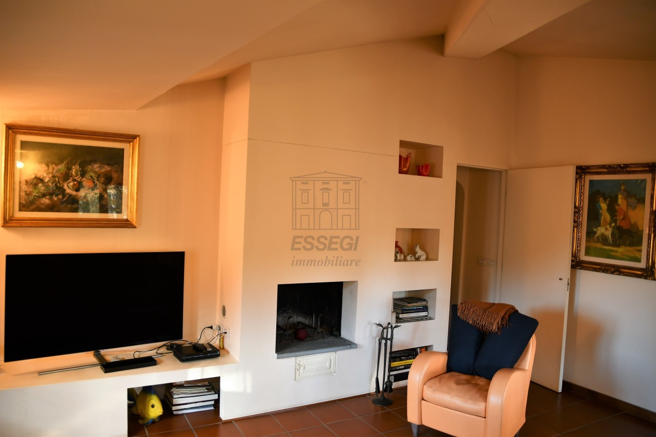 Appartamento Lucca Centro storico IA00193-bis img 13