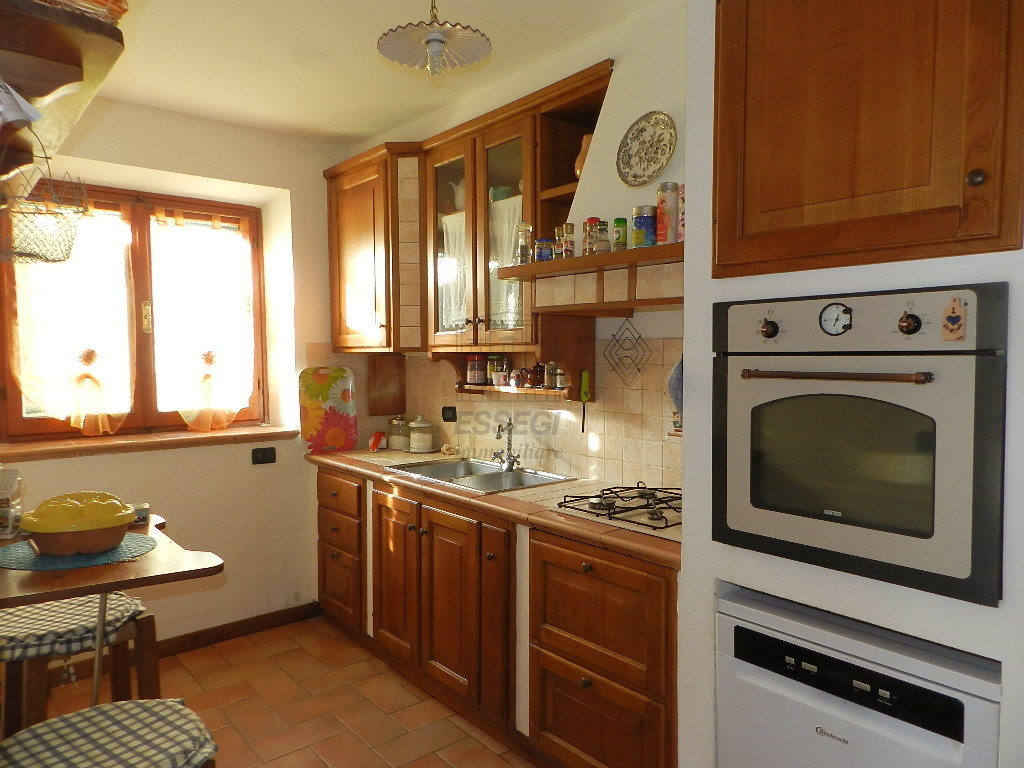 Villa singola Lucca Chiatri IA03430 img 6