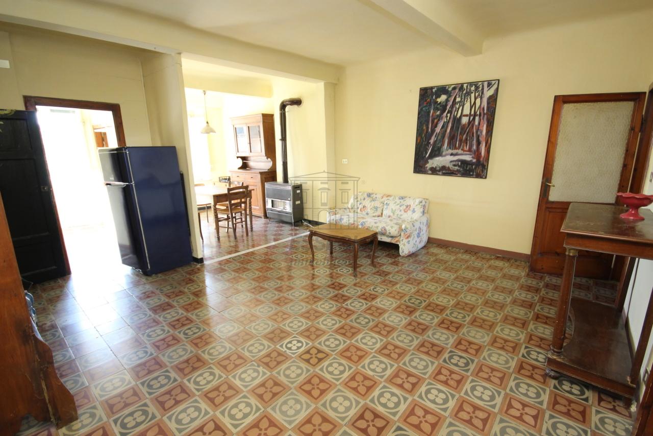 Appartamento Lucca Centro storico IA01549 img 8