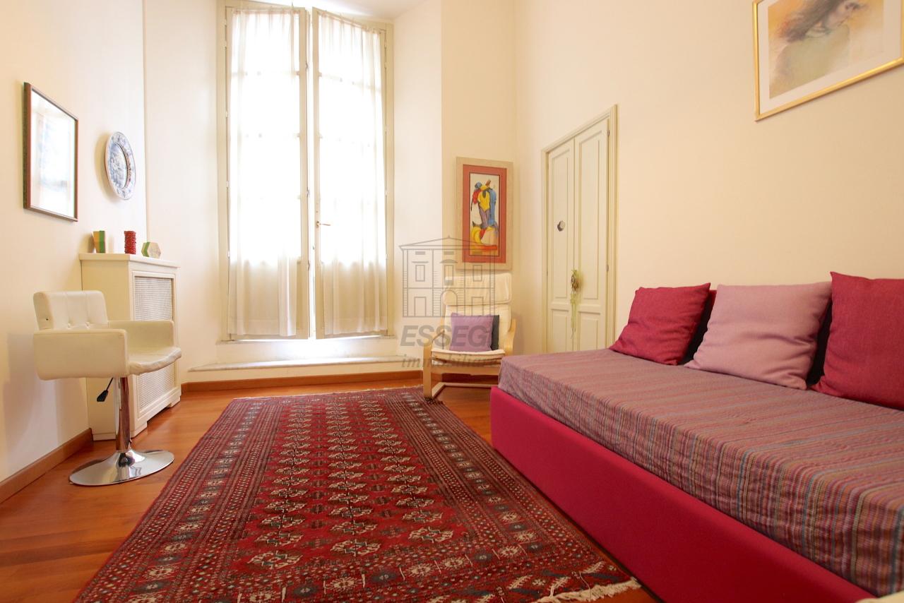 Appartamento Lucca Centro storico IA03540 img 16