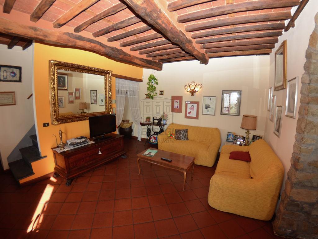 Casa colonica Capannori Matraia IA00065 img 16
