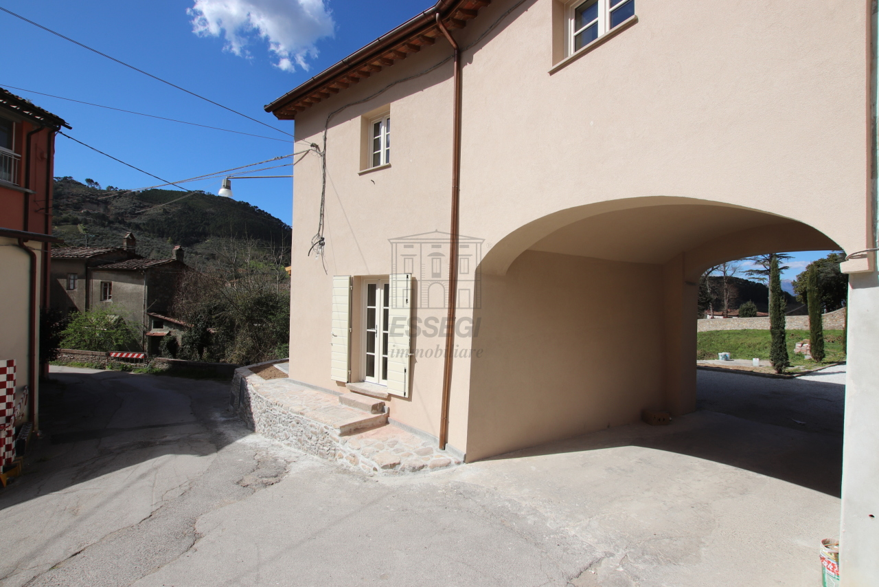 Terratetto Capannori Badia di Cantignano IA01359 img 5