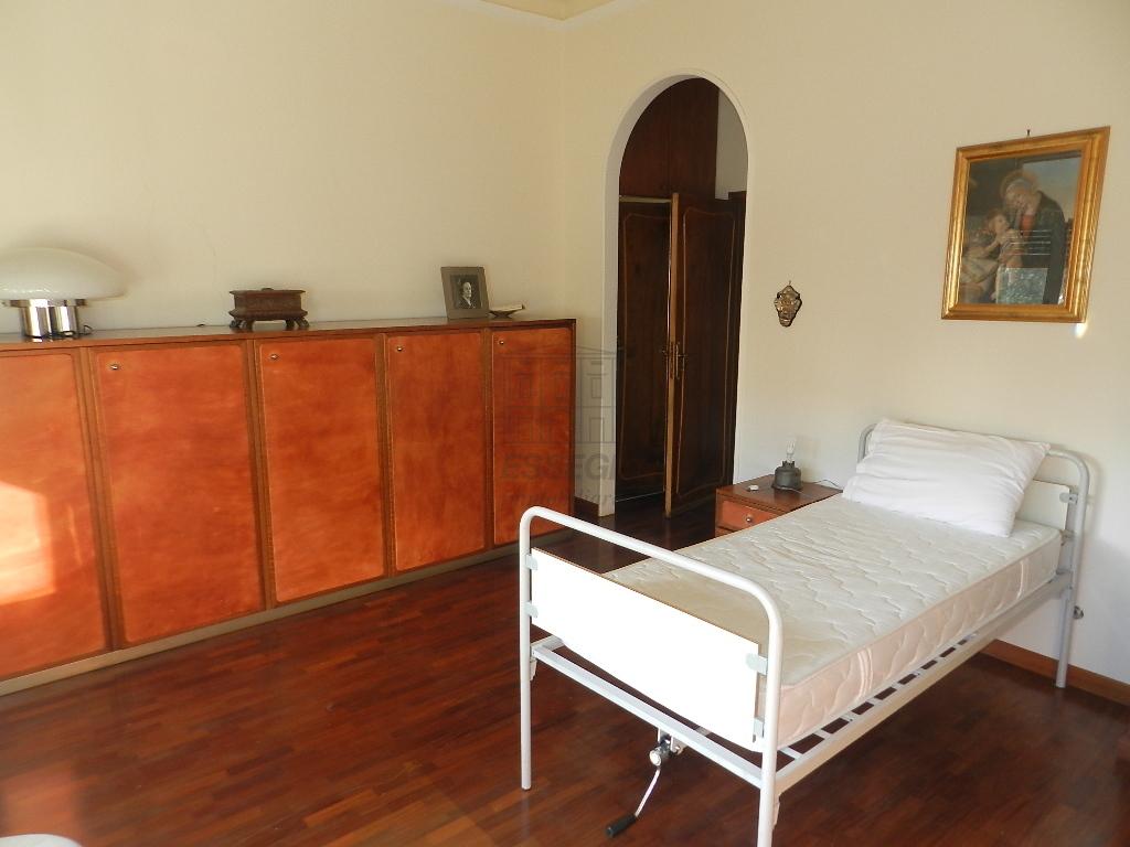 Villa singola Lucca Saltocchio IA03254 img 8