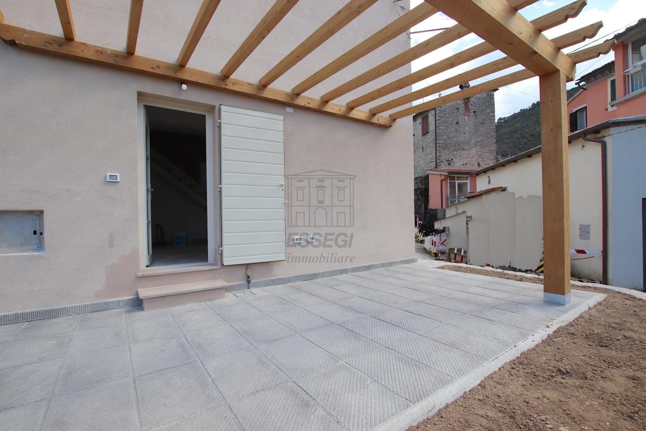 Terratetto Capannori Badia di Cantignano IA01359 img 22