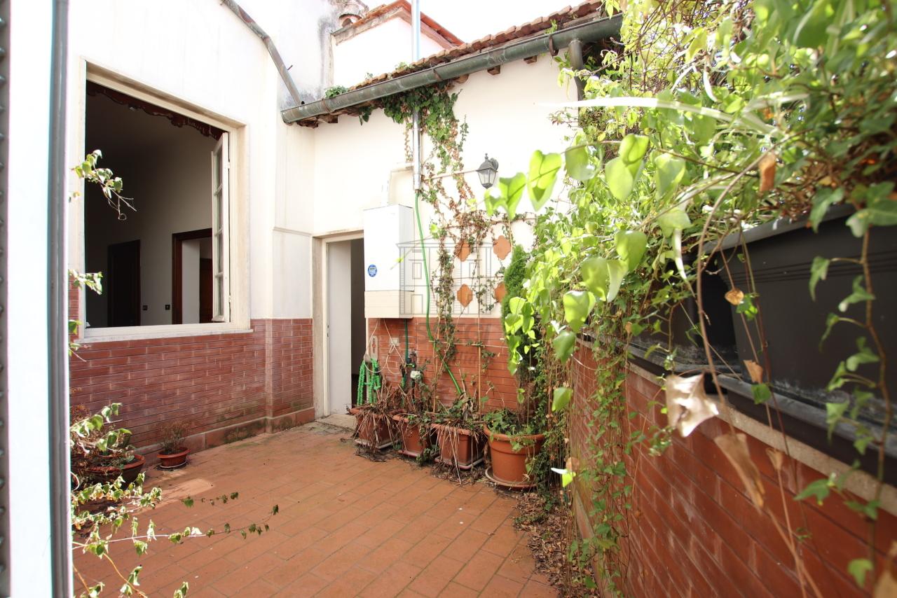 Appartamento Lucca Centro storico IA01181-bis img 21