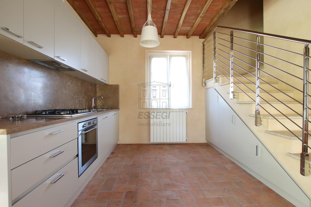 Villa singola Capannori IA01790 img 109