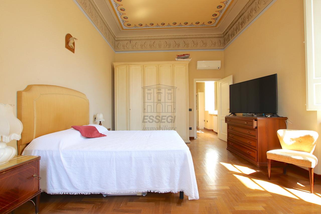 Appartamento Lucca Centro storico IA03526 img 20