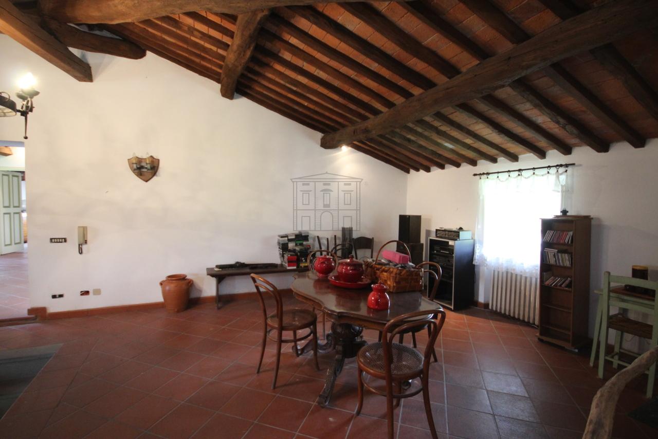Villa antica Lucca Capannori IA01439 img 11