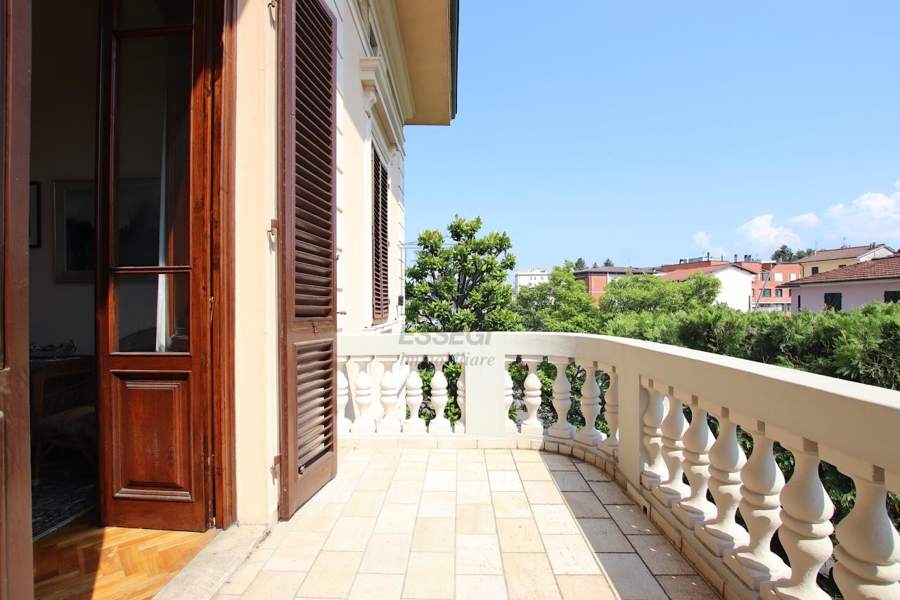 Villa antica Lucca IA01815 img 5