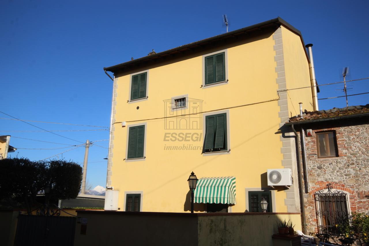 IA01620 Lucca Arancio