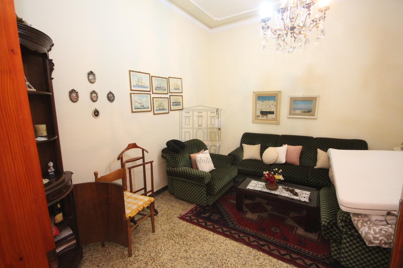 Villa singola Lucca S. Donato IA01631 img 9