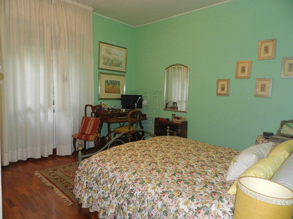 Villa singola Capannori Massa Macinaia IA03465 img 37