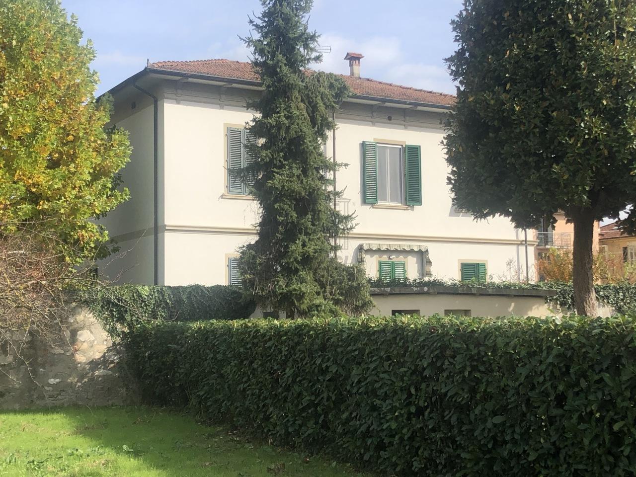 Villa singola Lucca S. Marco IA01252 img 2