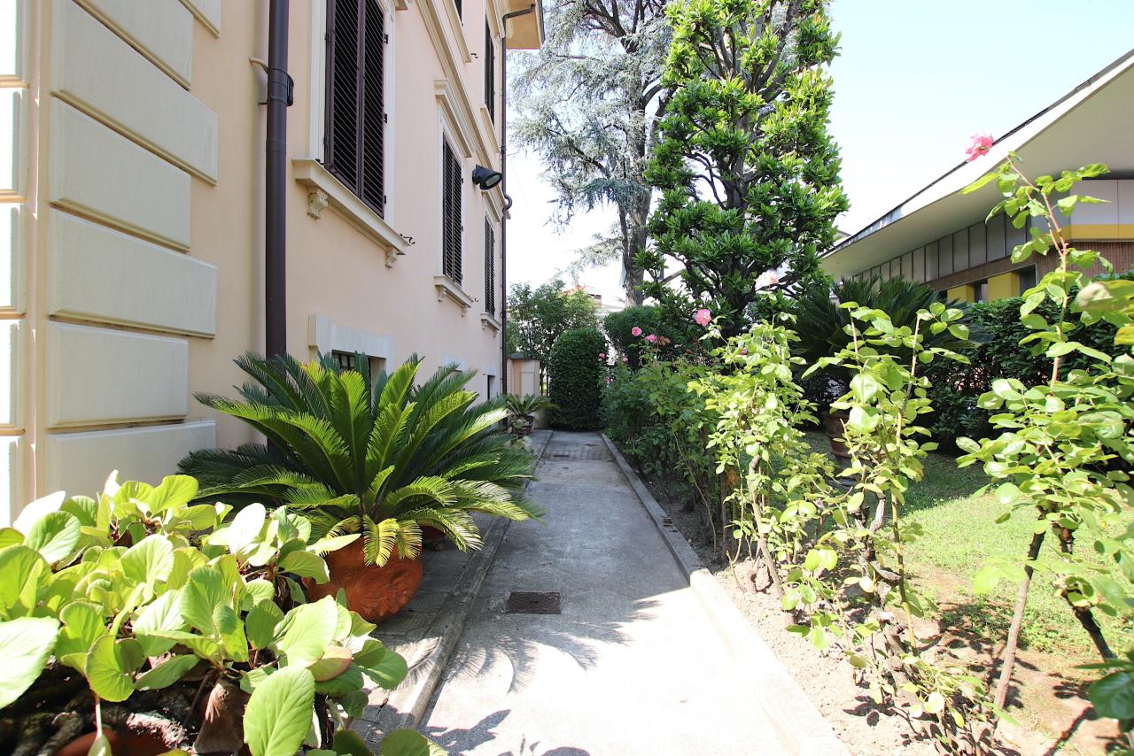 Villa antica Lucca IA01815 img 65