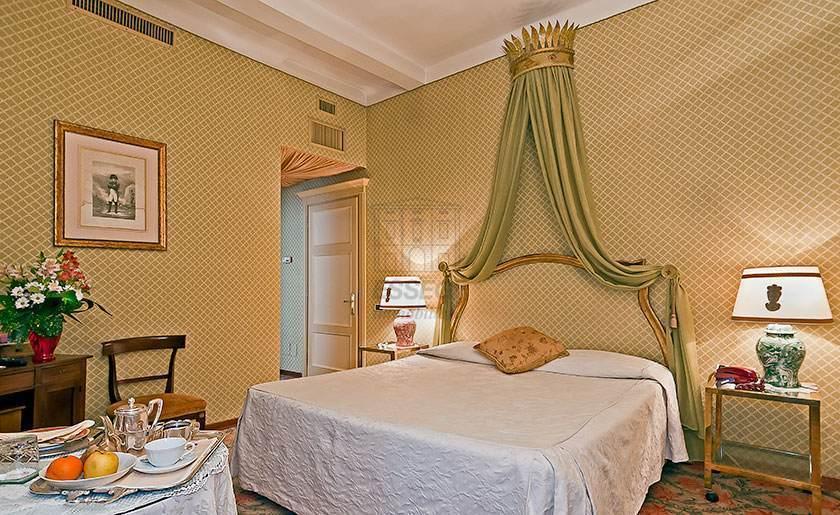 Villa antica Lucca IA03449 img 4