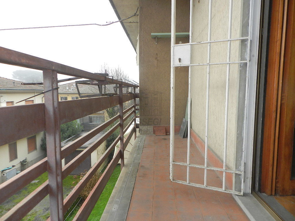 Appartamento Lucca S. Concordio IA03453 img 7