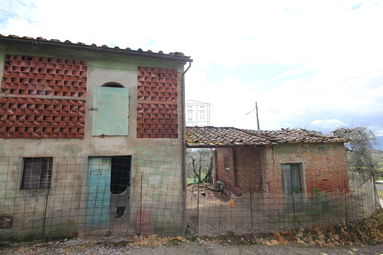 Casa colonica Lucca IA00649 img 22