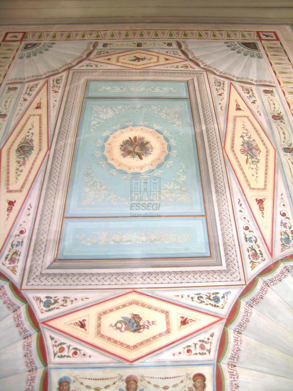Appartamento Lucca Centro storico IA00962 img 6