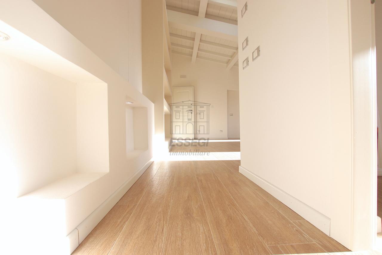 Appartamento Lucca Centro storico IA01850-bis img 6