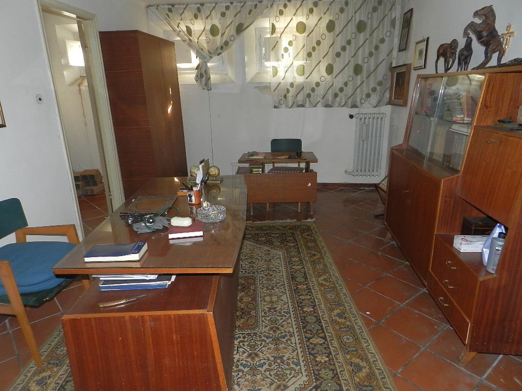 Villa singola Lucca Saltocchio IA03254 img 19
