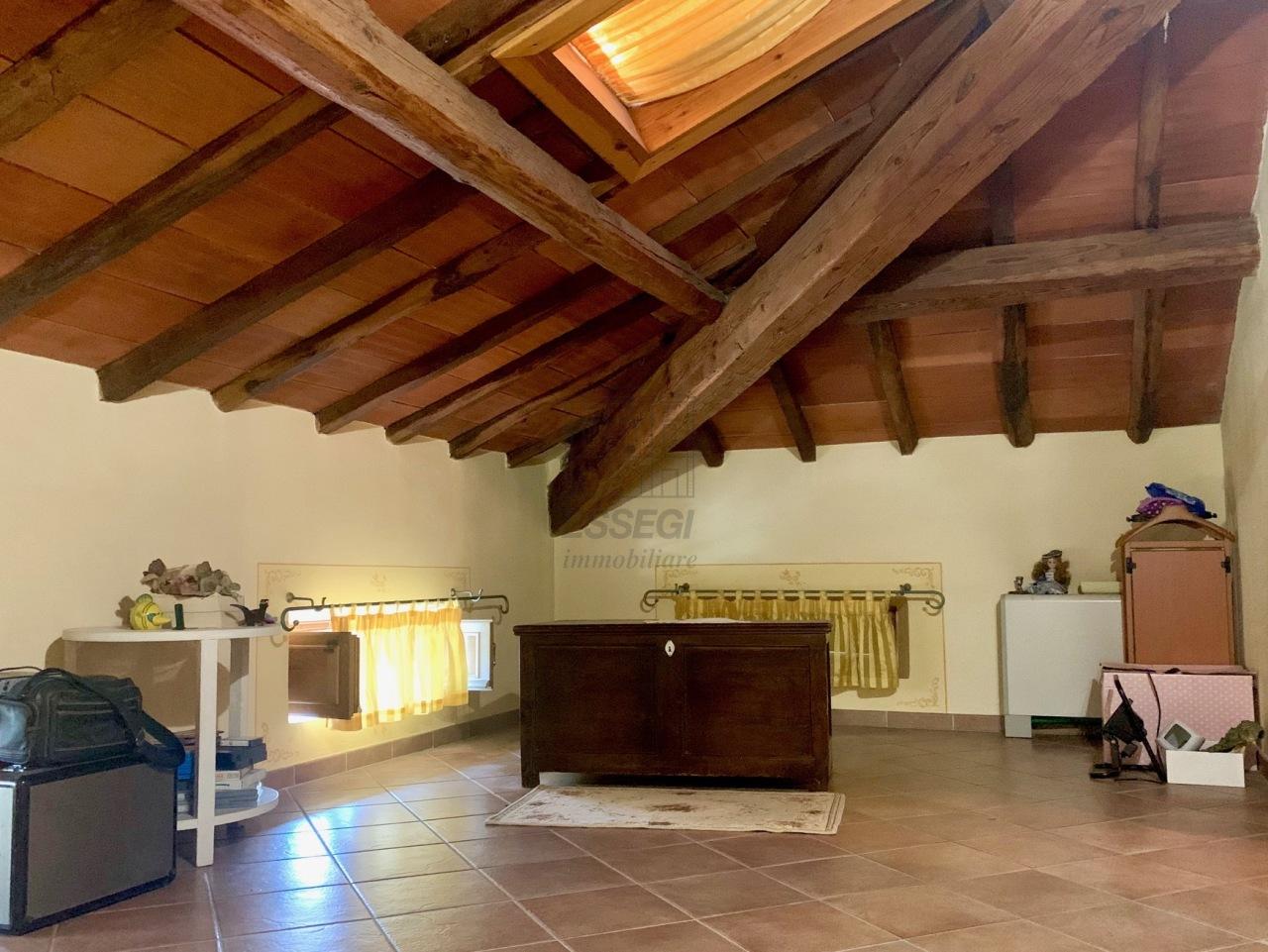 Casa colonica Capannori Lammari IA03493 img 21
