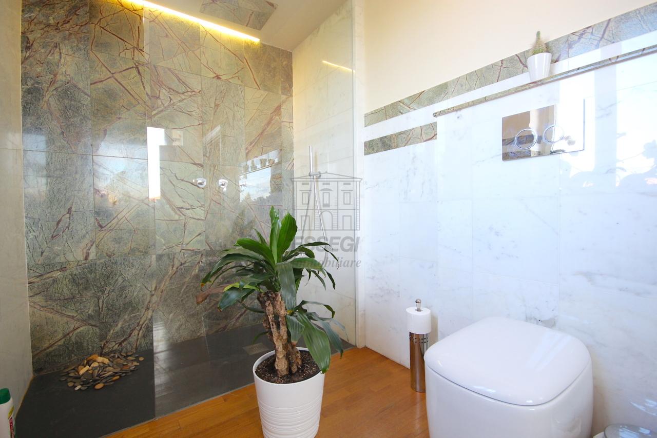 Appartamento Lucca IA00002 img 26