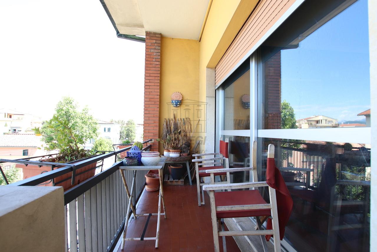 Appartamento Lucca S. Concordio IA01571 img 14