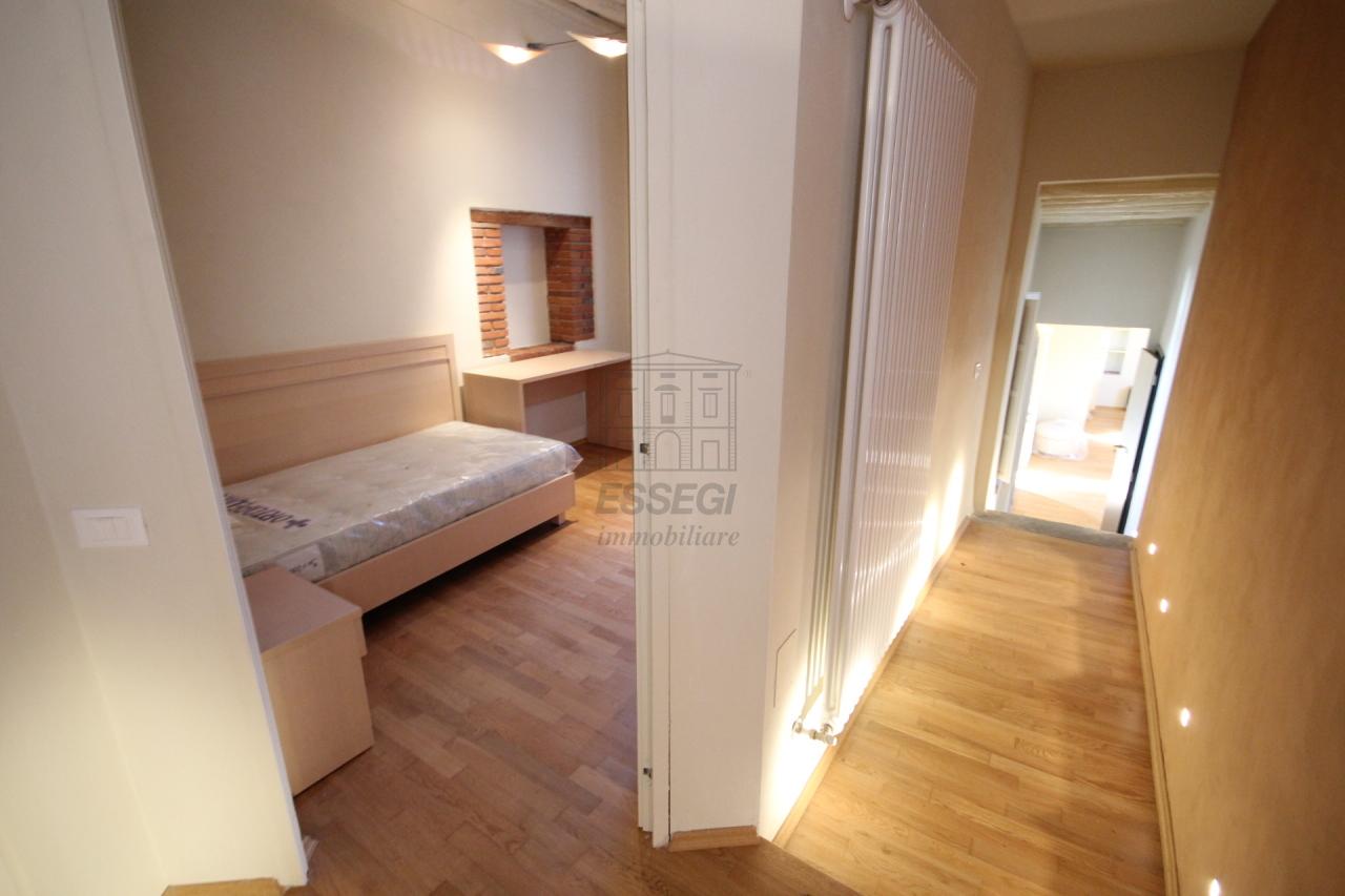 Appartamento Lucca Centro storico IA00611 img 7