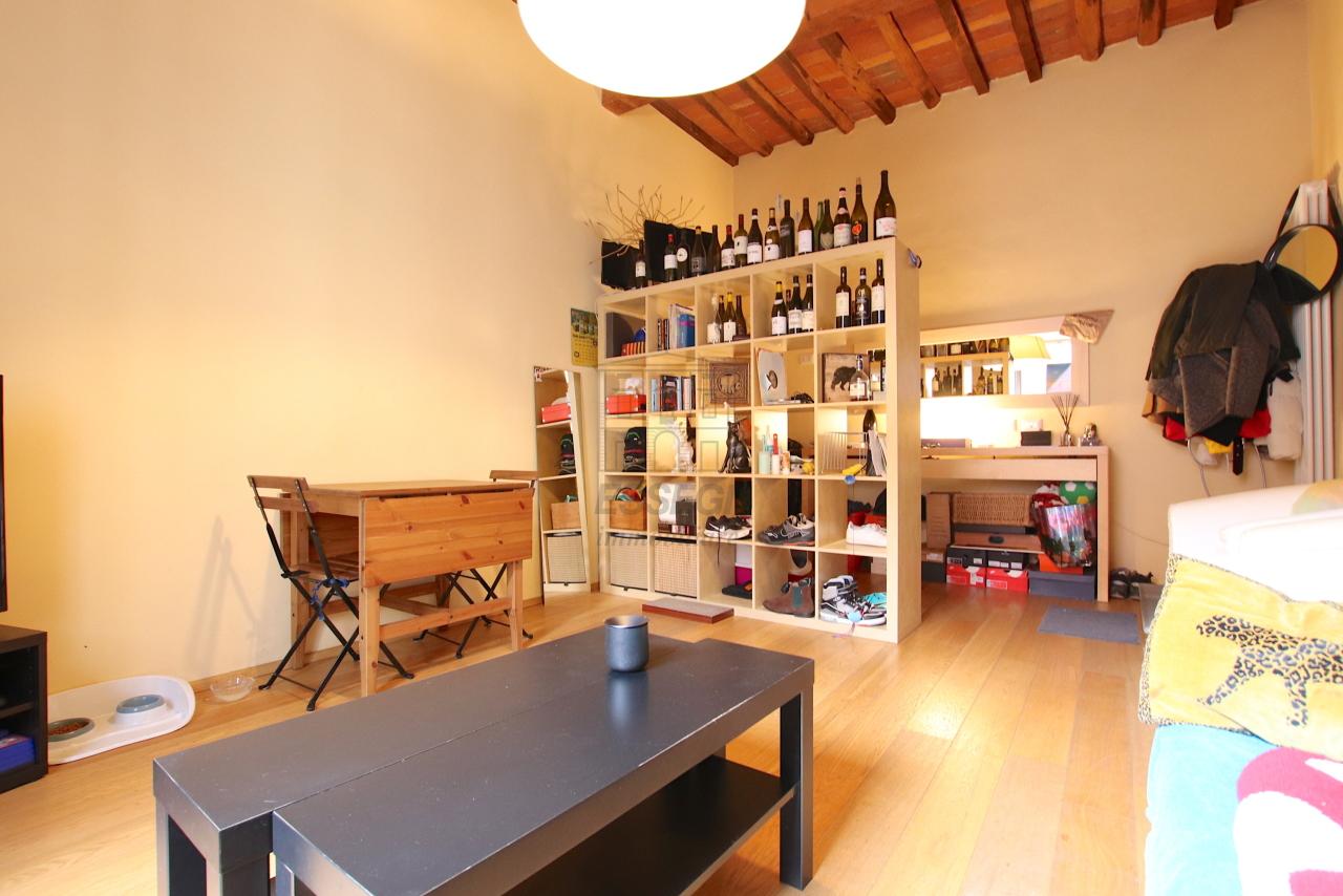 Appartamento Lucca Centro storico IA01544-1 img 4