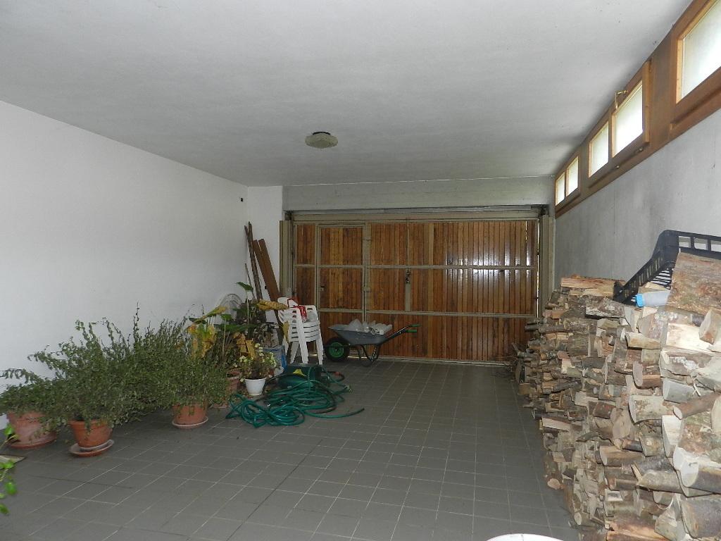 Villa singola Capannori IA01689 img 41