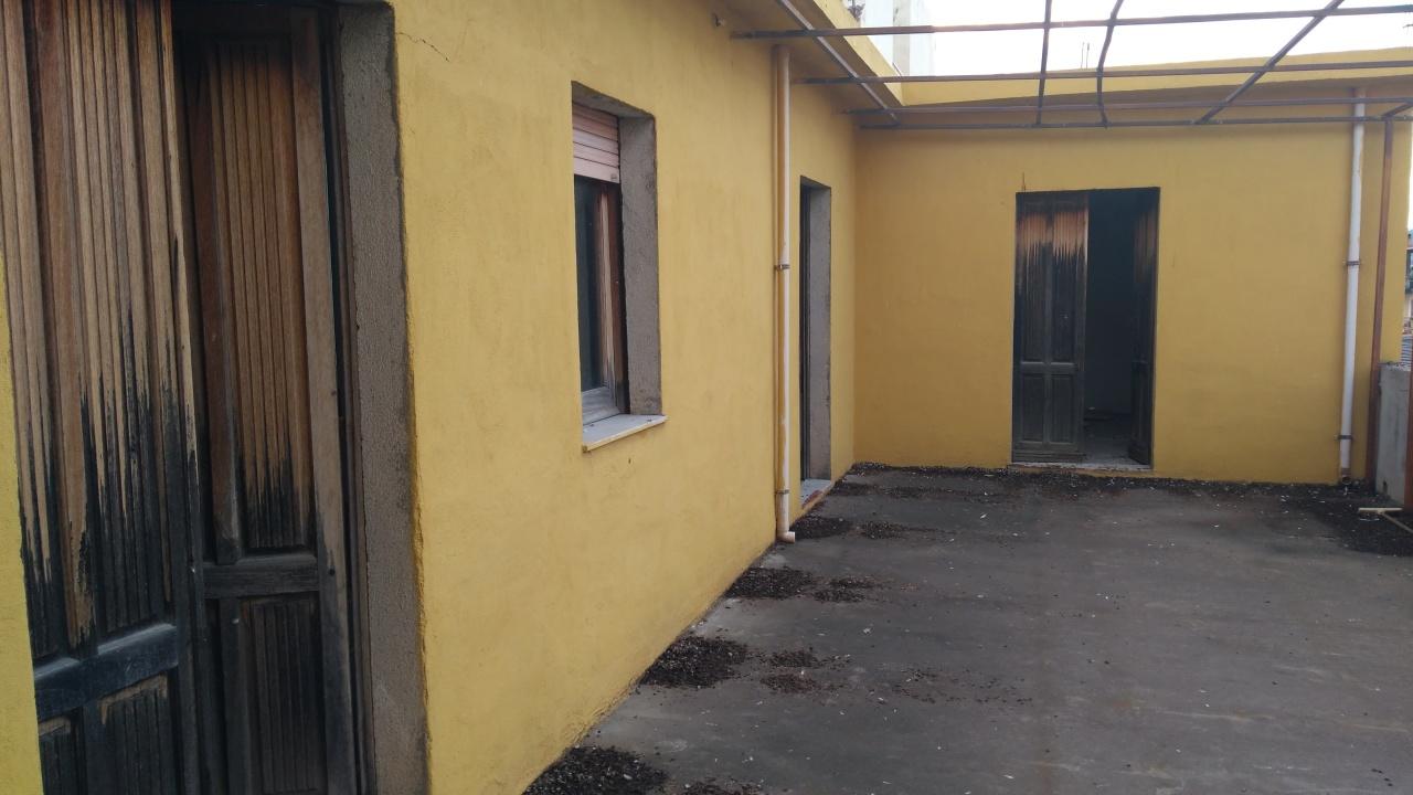Appartamento in vendita a Condofuri, 5 locali, prezzo € 60.000 | CambioCasa.it