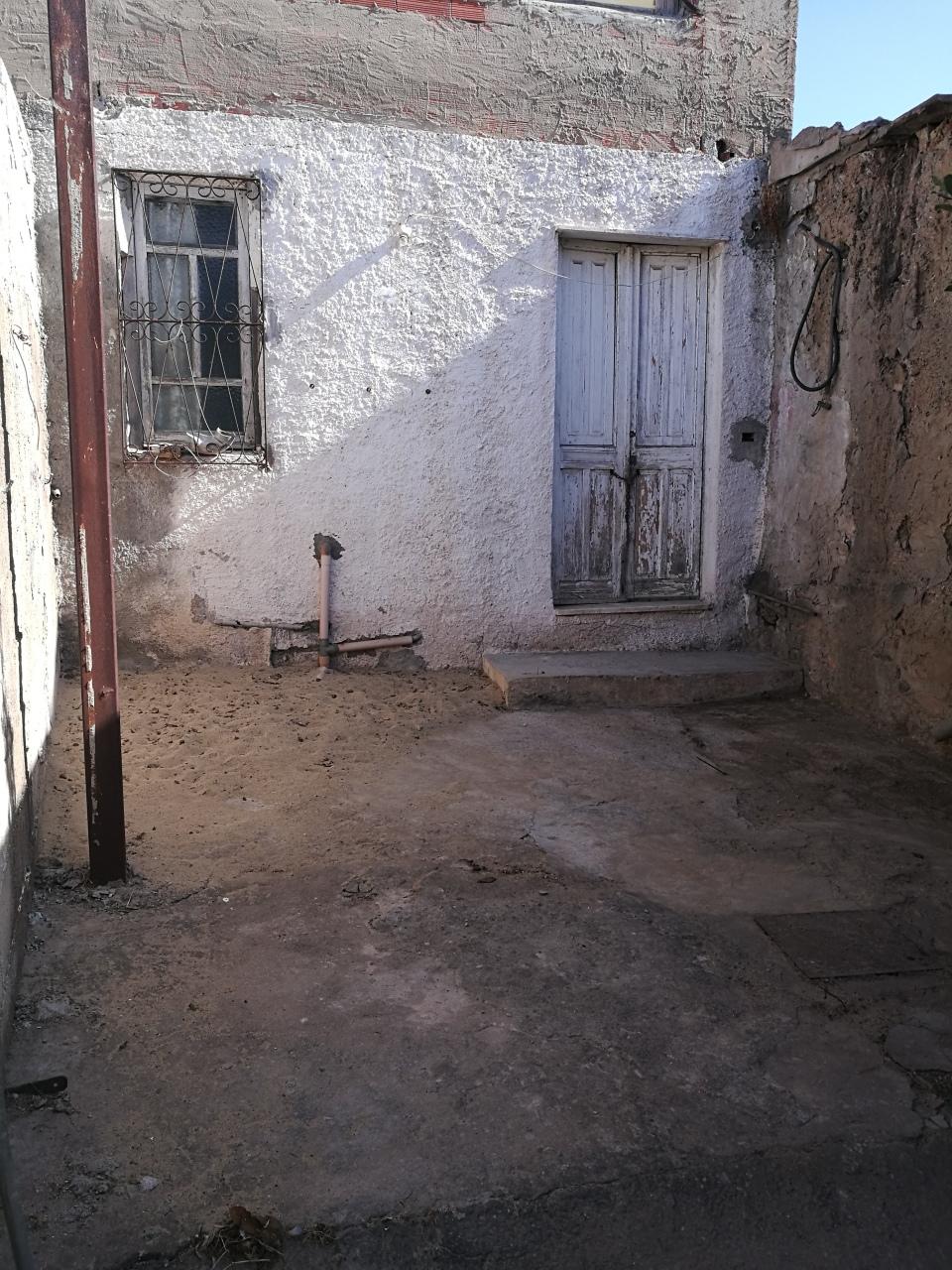 Casa Indipendente in discrete condizioni in vendita Rif. 4137703