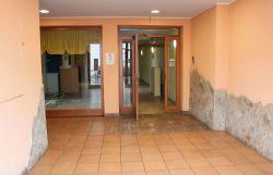 Immobile commerciale in Vendita a Cagliari, 210'000€, 180 m²
