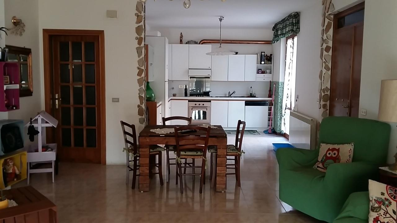 Villa - Unifamiliare a Chiugiana, Corciano
