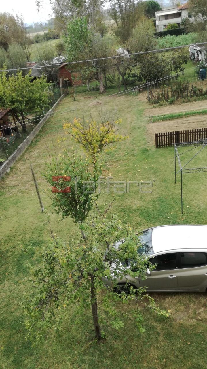 Appartamento ristrutturato in vendita Rif. 8335634