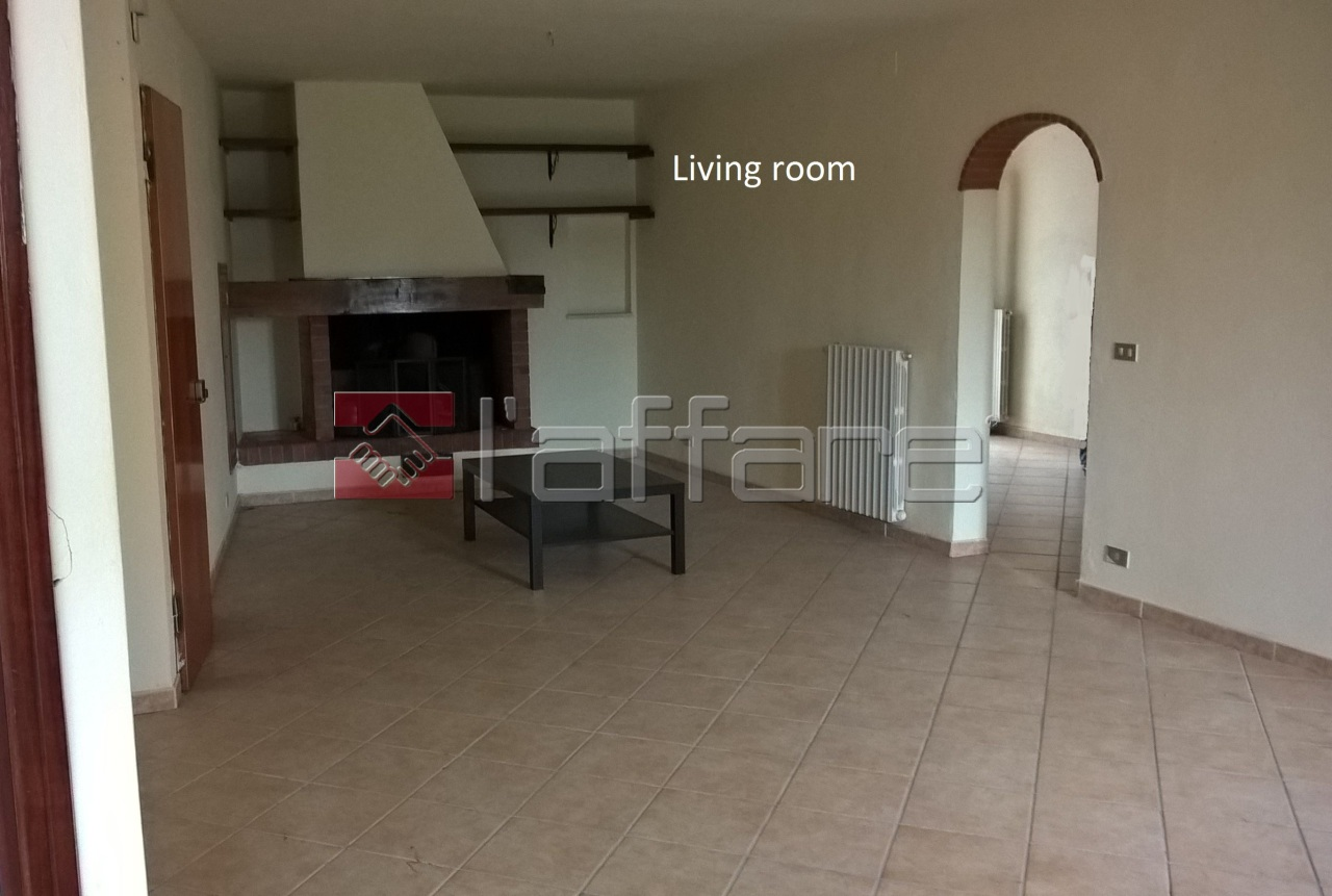 Appartamento da ristrutturare in vendita Rif. 6458586