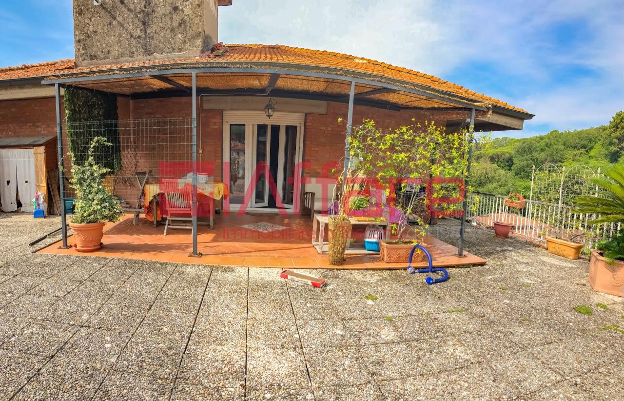 Montecatini-Terme (2/5)