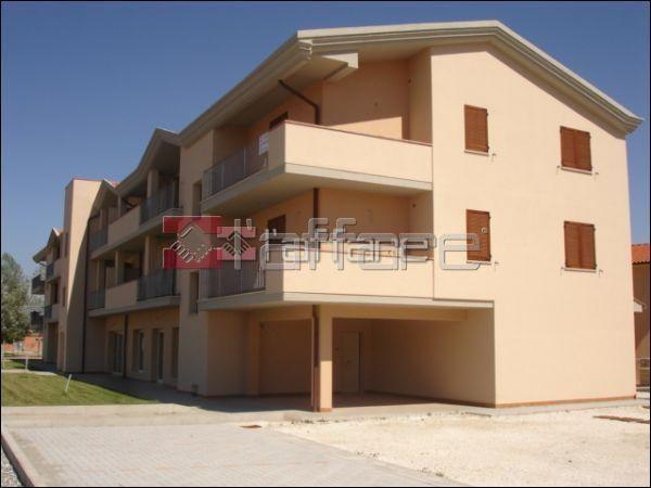 Appartamento in vendita Rif. 6050816