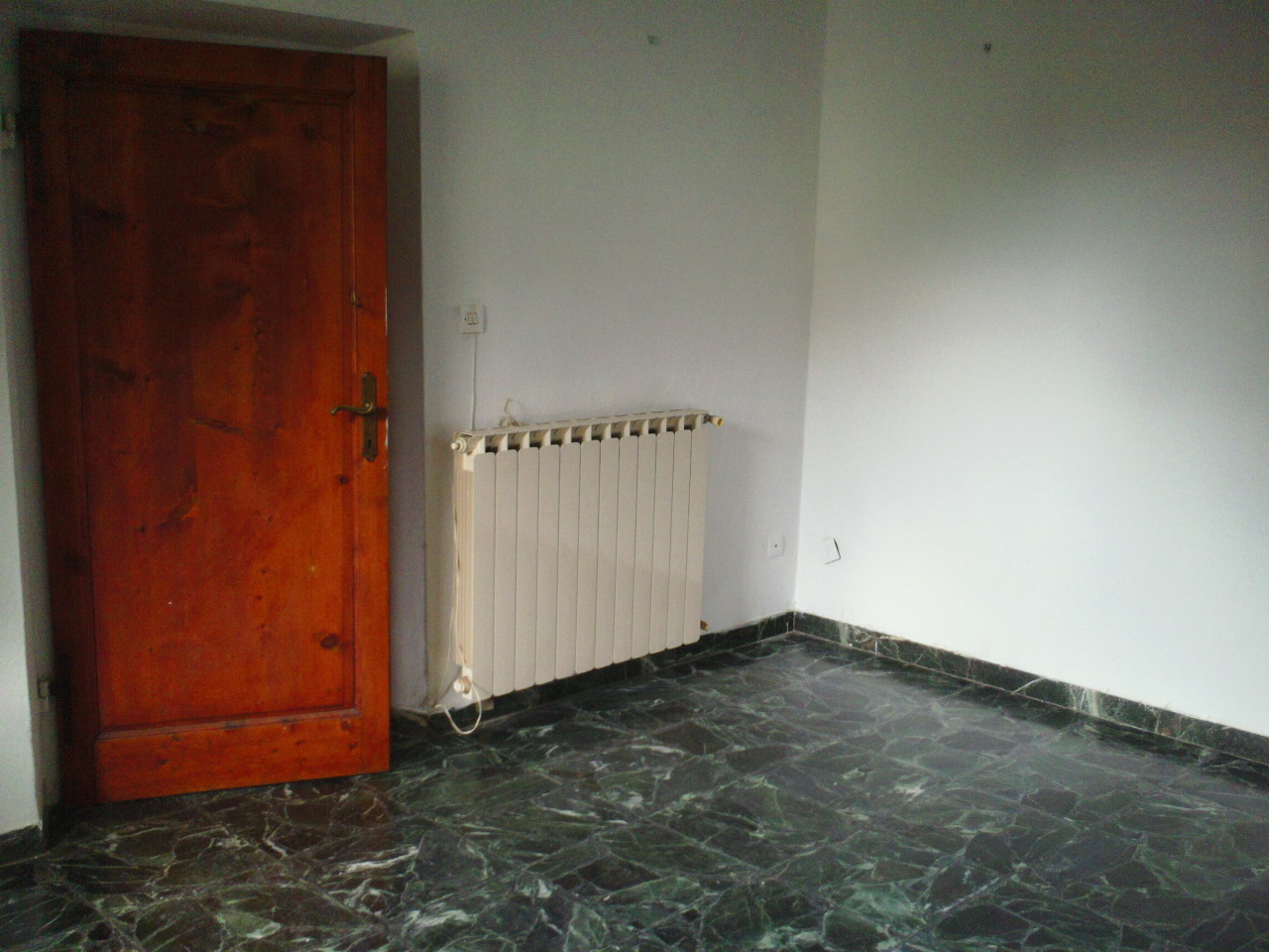 Appartamento in vendita a Londa, 3 locali, prezzo € 79.000 | PortaleAgenzieImmobiliari.it