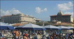 Appartamento in Vendita a Viareggio, zona centro, 600'000€, 95 m²