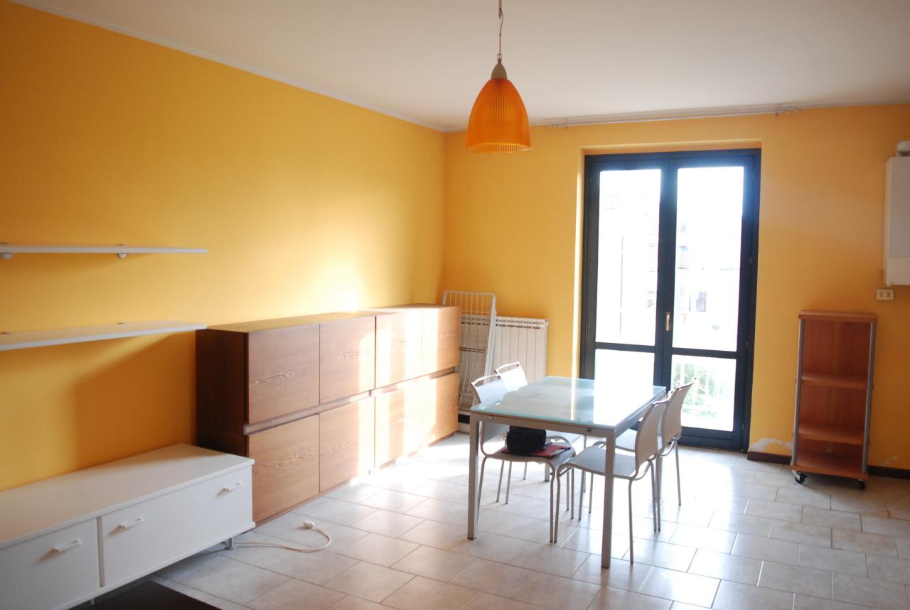 Appartamento - bilocale a Licciana Nardi