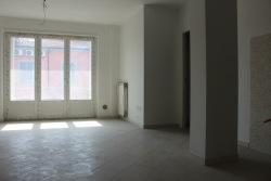 Monolocale in Vendita a La Spezia, 119'000€, 35 m²