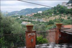 Trilocale in Vendita a La Spezia, 200'000€, 60 m²